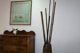 Big Floor Vases Home Decor by Alluring 20 Bamboo Home Decorating Decorating Inspiration Of