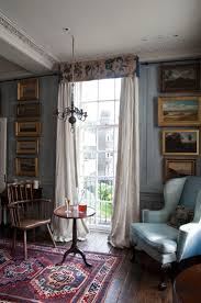 English Homes Interiors by 650 Best English Home Images On Pinterest Sitting Rooms English