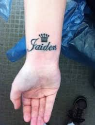 best name tattoos font designs android apps on google play