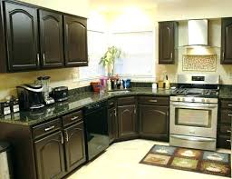 popular colors to paint kitchen cabinets kitchen cabinets color painting kitchen cabinets colors pictures
