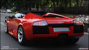 exotic cars 15 best exotic cars in bangalore gtspirit