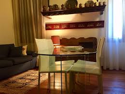 hd apartment venice italy booking com