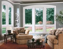 windows for new house thomasmoorehomes com