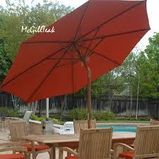 Patio Umbrella Clearance Backyard страница 123 Backyard And Yard Design For Village