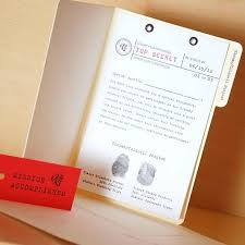 best online wedding invitations wedding invitation online inovamarketing co