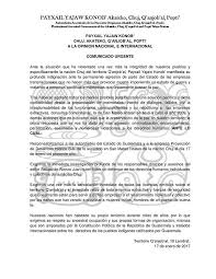 resume template administrative w experience project 211 lancaster indigenous policy