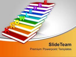 Education Theme Powerpoint Save Btsa Co Educational Powerpoint Themes