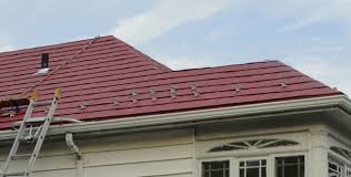 Country Style Homes Galvanized Metal Roofing Home Depot Metal Roofing Home Depot