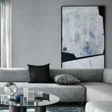 view australia u0027s favorite white paint colours u0026 schemes dulux
