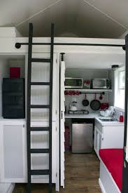 64 best big family tiny house images on pinterest small houses
