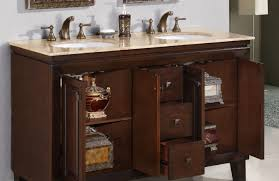 Free Standing Breakfast Bar Table Cabinet Free Standing Kitchen Island With Breakfast Bar Most