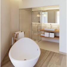 bathroom small bathroom storage modern bathroom design ideas