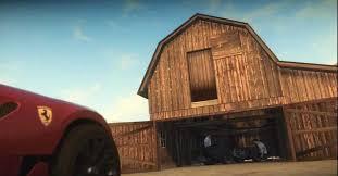 Barn Find 3 Forza Horizon The Top 10 U0027barn Find U0027 Classics From The U0027forza Horizon U0027 Series