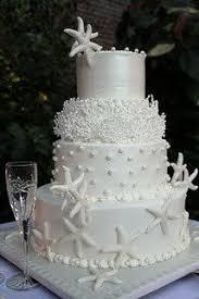 16 best cakes beach wedding images on pinterest hawaiian cakes