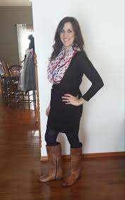 what i wore real mom style a year in review realmomstyle momma