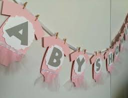 baby showers ebb onlinecom
