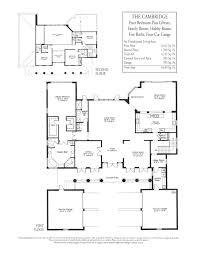 besf of ideas pool in atrium modern for living garden garage plan