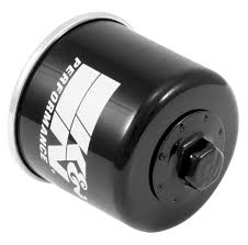 k u0026n kn 138 oil filter oil filters