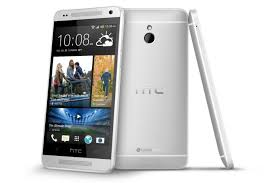 small android phones would a small high end android phone sell phone makers don t