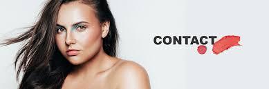 online makeup courses free go samaan go online makeup academy makeup online from us