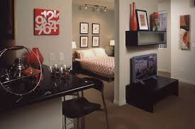 1 Bedroom Flat Interior Design 30 Small Bedroom Interior Designs Created To Enlargen Your Space