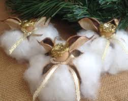 Angel Decoration For Christmas by Angel Ornaments Etsy