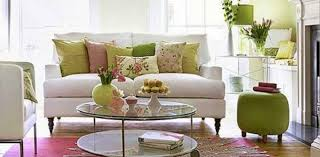 Living Room Colors Oak Trim Living Room Living Room Ideas Colors Admired Living Room Paint