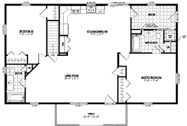 36 x 40 house plans home design and furniture ideas plan 28pr1205 40 x 50 house floor plans html trends home design