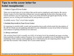cover letters receptionist receptionist cover letter sample legal