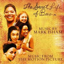 Seeking Trailer Soundtrack The Secret Of Bees From The Motion Picture By