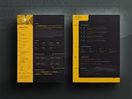 graphic design resume template graphic designer resume template free krida info
