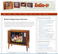 Woodworking Forum Uk by About U2013 Radios Tv