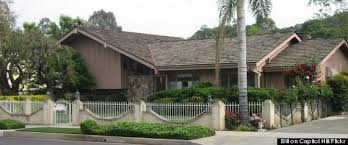 the real brady bunch house los angeles california 5 things you probably never knew about the brady bunch huffpost
