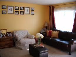 Sell My Old Sofa June 2010 Semi Seasonal