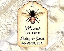 Wedding Wish Tags Etsy Your Place To Buy And Sell All Things Handmade