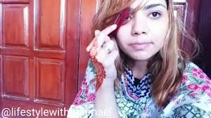 keune 5 23 haircolor use 10 for how long on hair diy purple hair in pakistan keune color craving youtube