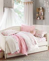 bedding boys comforters quilts bedding sets