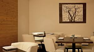 Chicago Restaurants With Private Dining Rooms Acadia Chicago Restaurants Chicago Us Forbes Travel Guide