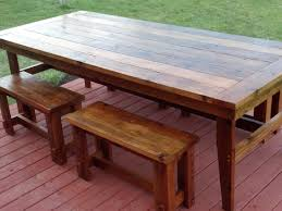 Reclaimed Round Dining Table by Kitchen Table Charming Decoration Dining Table Reclaimed Wood