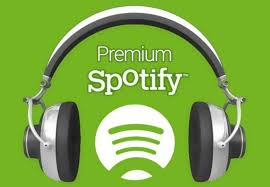 spotify premium apk zippy spotify premium hack account cracked apk free 81