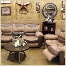 bedroom furniture jacksonville fl furniture store jacksonville fl circle k furniture