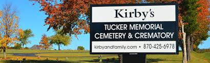 national cremation society reviews reviews kirby and family funeral and cremation services