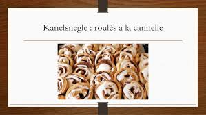 cuisine danoise la cuisine danoise