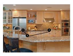 triangular kitchen island cabinet triangle kitchen sink triangle kitchen sink triangle