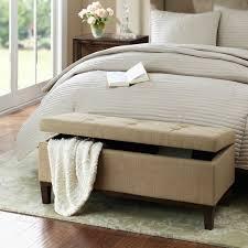 banc pour chambre à coucher banc chambre coucher best ameublement intressant dans la chambre