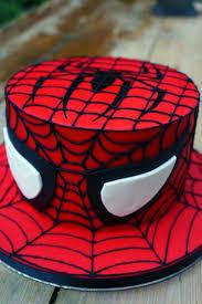 58 best cakes tv heroes images on pinterest birthdays baking