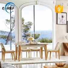 list manufacturers of console dining table buy console dining