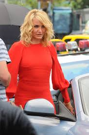 cameron diaz hair cut inthe other woman cameron diaz to play miss hannigan in annie lainey gossip
