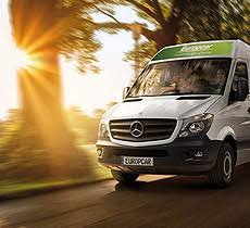 europcar siege car rental rental and worldwide europcar