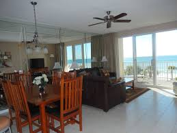 destin fl usa vacation rentals homeaway